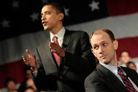 goolsbee and Obama
