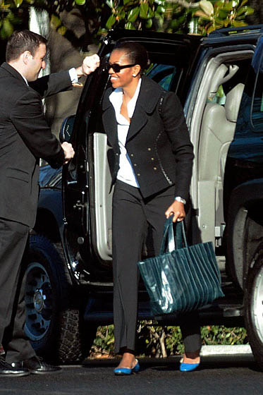 http://www.whitehousedossier.com/wp-content/uploads/2011/03/Michelle-Reed-Krakoff-tote.jpg