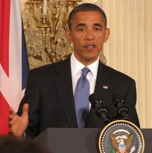 Obama East Room 2