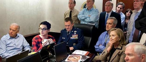 pajama boy sit room