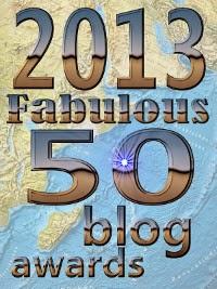 2013-fab50-200-267