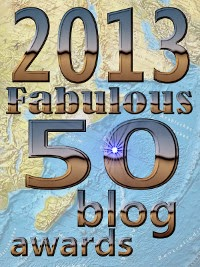 2013-fab50-200-267