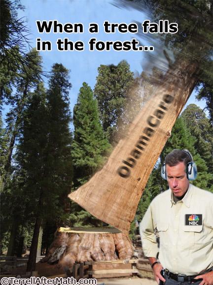 TreeFallingInForest3WebCR-1-21_14
