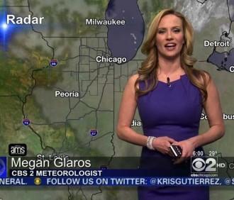 Megan Glaros 2