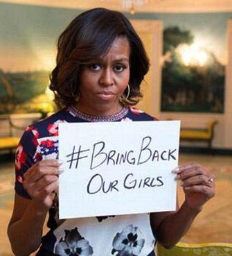 Michelle Nigeria