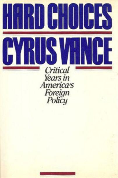 HT_cyrus_vance_hard_choices_jtm_140418_2x3_608