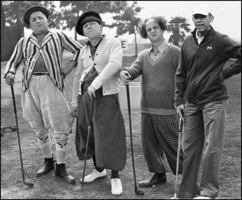 Obama-Three-Stooges