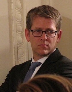 Carney East Room 3