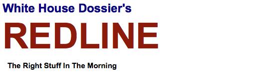 Redline header