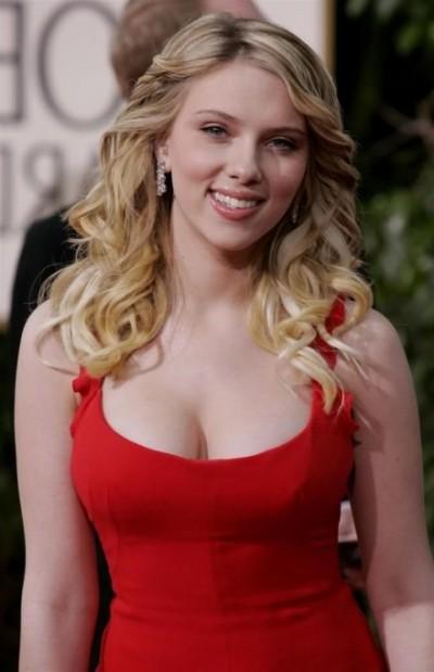 Scarlett Johanssonjpg