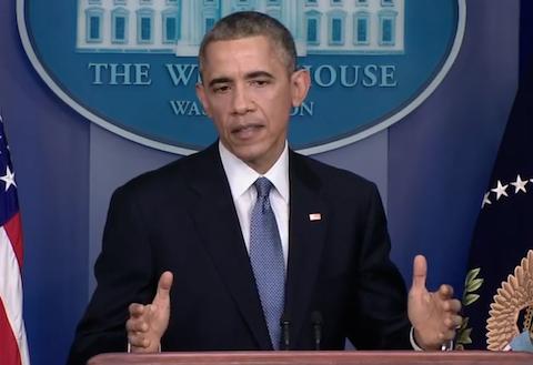 Obama press conf 12-19-14 4