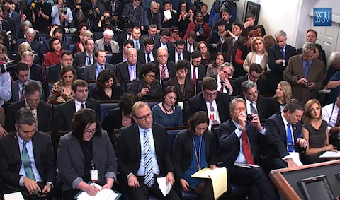WH press corps 480