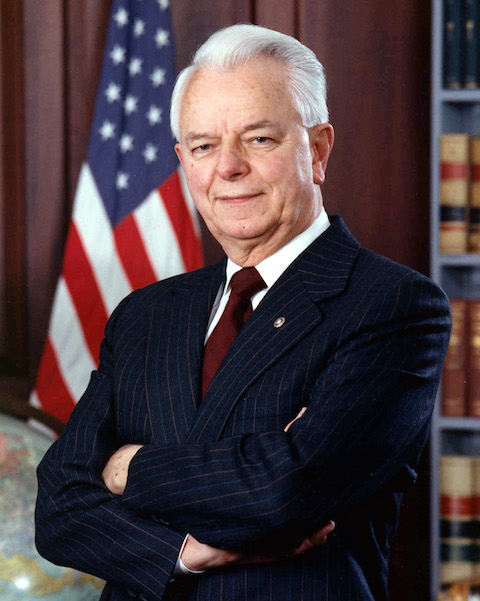 Robert_Byrd_official_portrait
