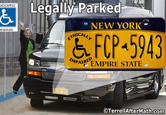 HandicappedParking3WebCR-4_17_15