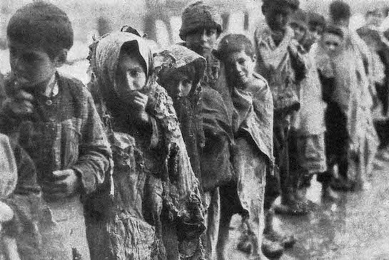 child-victims-of-armenian-genocide
