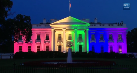 white house colors 3